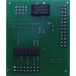 ADP-0017 Rev. C+