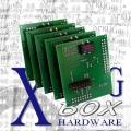 XPROG-Adapters