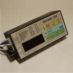 Mini Lathe Tachometer Controller
