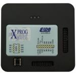 XPROG-box